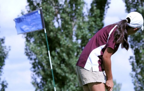 Girls' Golf hopes to build from last year's success