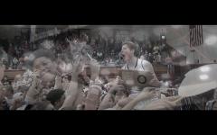 Salina Central Basketball Banquet Video