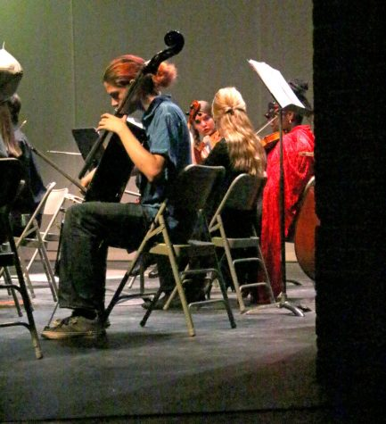 orchestra-pic