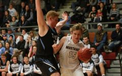 Basketball and Wrestling Teams Prepare for Another Season