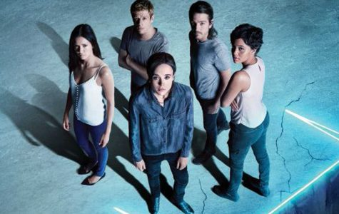 You Should See the Movie Flatliners: Here is Why