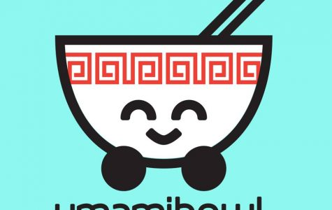 Go have some great chinese food at Umami Bowl!