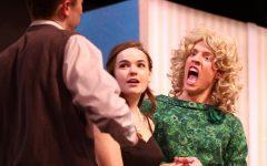 Photo Gallery: Spring play showcases fine arts program