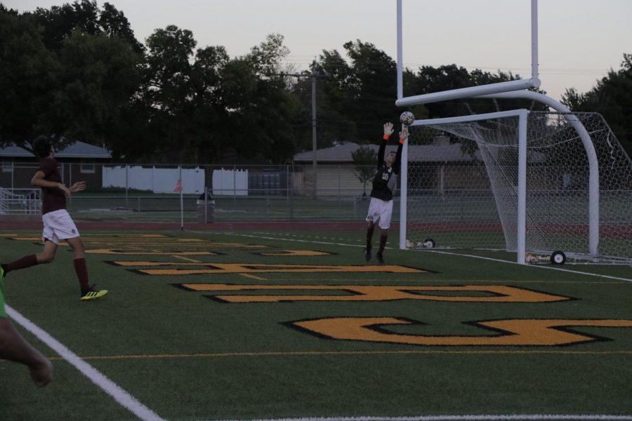 Freshman+Grant+Sheppard+