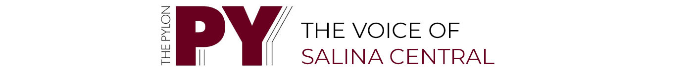 The Voice of Salina Central