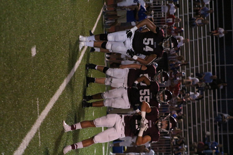 Varsity+Football+Game+9%2F17
