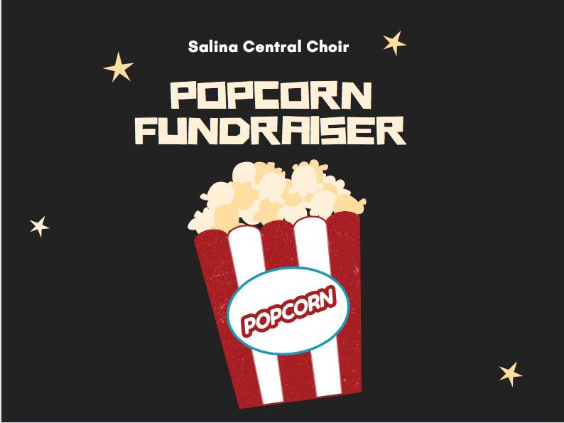 Salina+Central+Choir%3A+Popcorn+Fundraiser